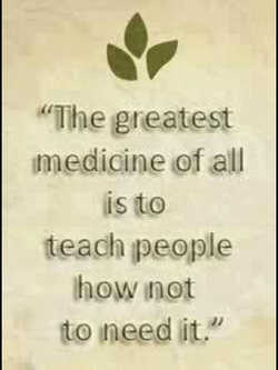 /'Tihe greatest 