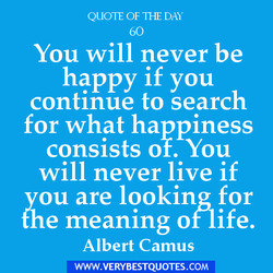 QUOTE OF DAY 