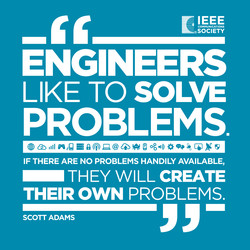 IEEE 