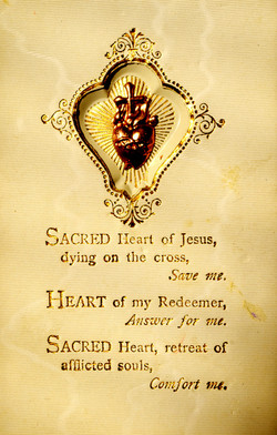 z. 