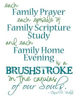 2.acW 