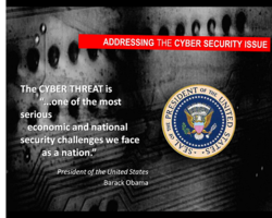 E CYBER SECURI 