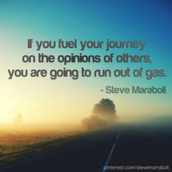 r you fuel your jotræy 