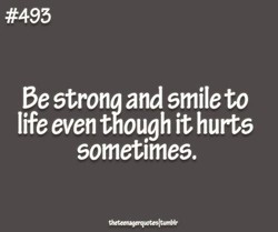 #495 