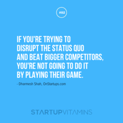 #82 