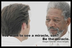 Yo 