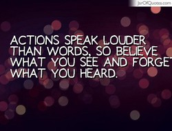 OfQuotes.com, 