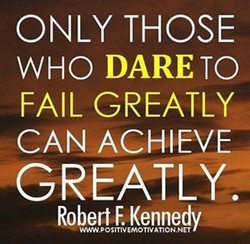ONLY THOSE 