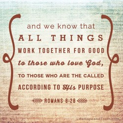 and we know that 