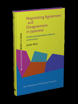 Negotiating Agreement 