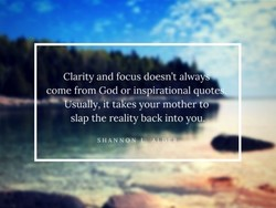 • 