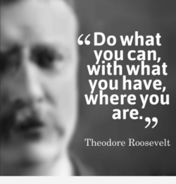 Do what 