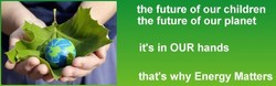 the future of our children 