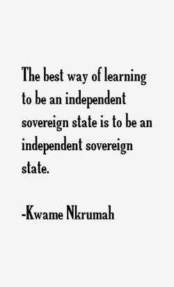 The best way of learning 