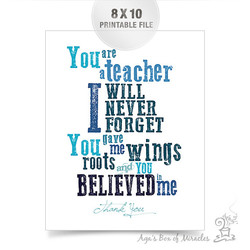 8X10 