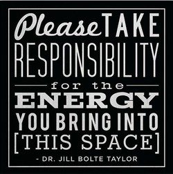 Plea&TA K E 