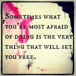 SOMÉTIYES WHAT 