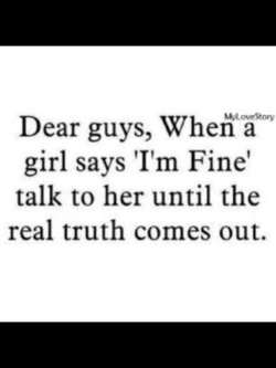 Dear guys, Whew Ü 