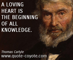 A LOVING 