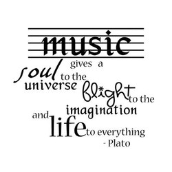 Jou(tothe 