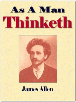 As A 