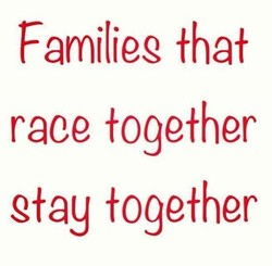 Fami(ieg that 