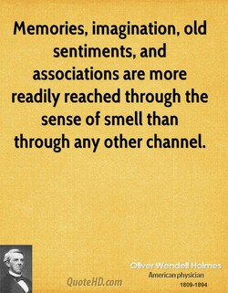 memories, imagination, old 