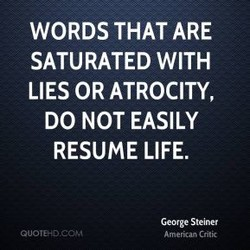 WORDS THAT ARE 