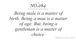 NO.284 