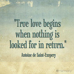 tlTroe love begins 