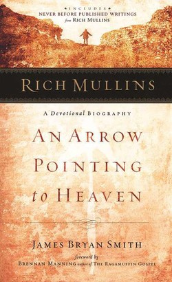 NEVER BEFORE PUBLISHED WRITINGS 