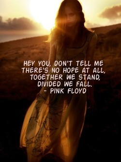 yo , DON'T TELL ME 