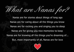 That are JVanaJ/m.2 