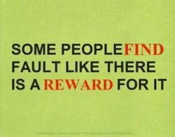SOME PEOPLEFIND 