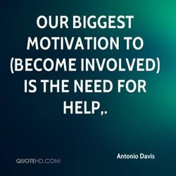 OUR BIGGEST 