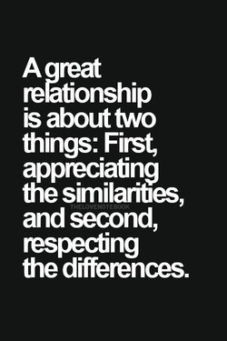 A reat 