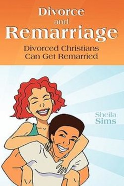 Divorce 