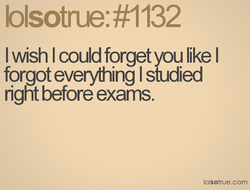 blsotræ: #1132 