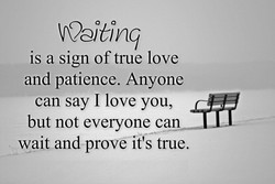 VOajtinq 