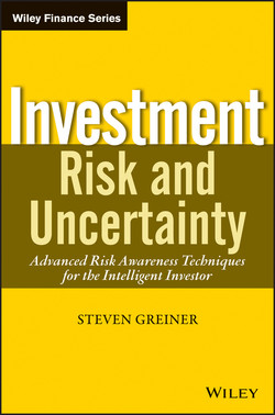Wiley Finance Series 