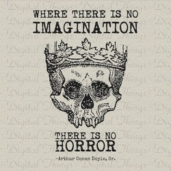 WHERE THERE IS NO 