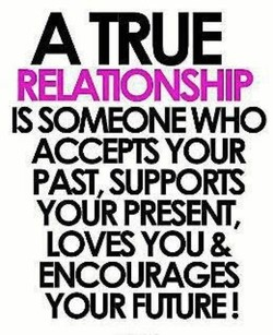 ATRUE 