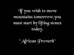 yu wish to move 