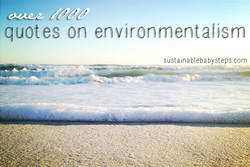 e.l-u-e.z 