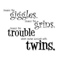 Double ihe 