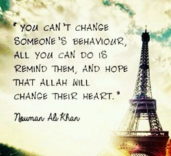 ryou CAM cHAKce 