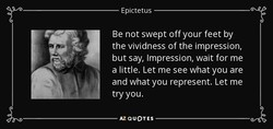 Epictetus 
