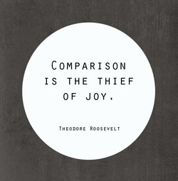 COMPARISON 