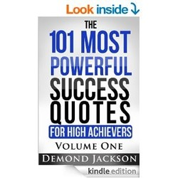 Look inside 