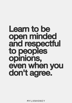 Leam to be 